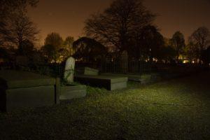graveyard-2
