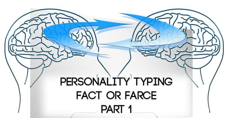 Is the MBTI® Accurate?