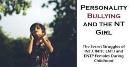 INTP females Archives - Psychology Junkie