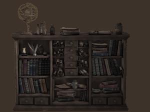 shelf-1096376_640