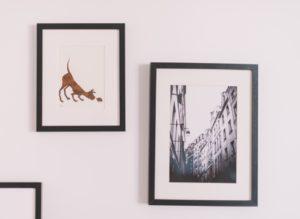 framed-art