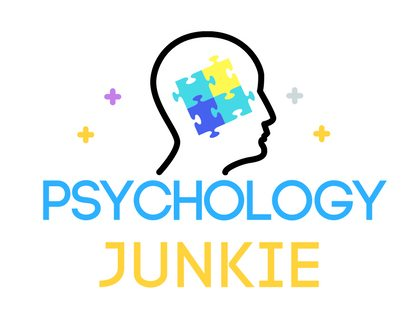Psychology Junkie