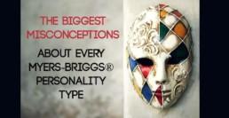INTP misconceptions Archives - Psychology Junkie