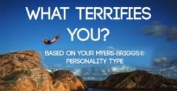 INTP fears – Psychology Junkie
