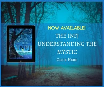 The INFJ - Understanding the Mystic eBook