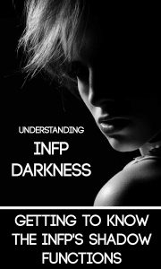 An in-depth look at the #INFP shadow functions