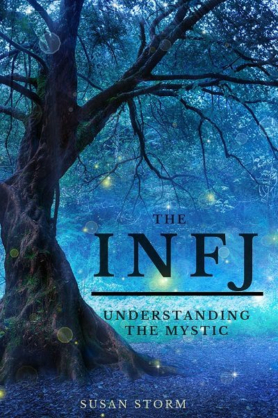 The INFJ Personality Type In-Depth - A Close Look At