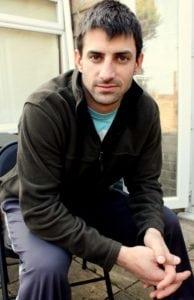 Daniel Storm - Guest Author at Psychology Junkie