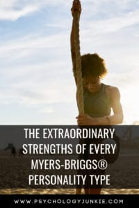 Discover the unique gifts and contributions of every #personality type! #MBTI #personalitytype #Myersbriggs #INFJ #INTJ #INFP #INTP #ENFP #ENFJ #ENTJ #ISTJ #ISFJ #ISTP #ESFJ