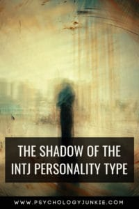 Get an in-depth look at the 8-function model of the #INTJ personality type. #MBTI #personality