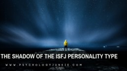 An in-depth look at the complete 8-functions of the #ISFJ #personality type. #MBTI