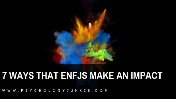 Discover the unique talents and strengths of the #ENFJ personality type. #Personality #MBTI #Myersbriggs