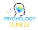 Psychology Junkie logo