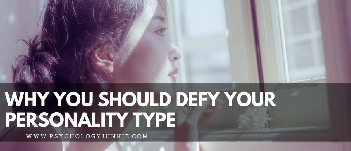Get an in-depth look at the subconscious, hidden side of every personality type in the Myers-Briggs system. #MBTI #Personality #INTJ